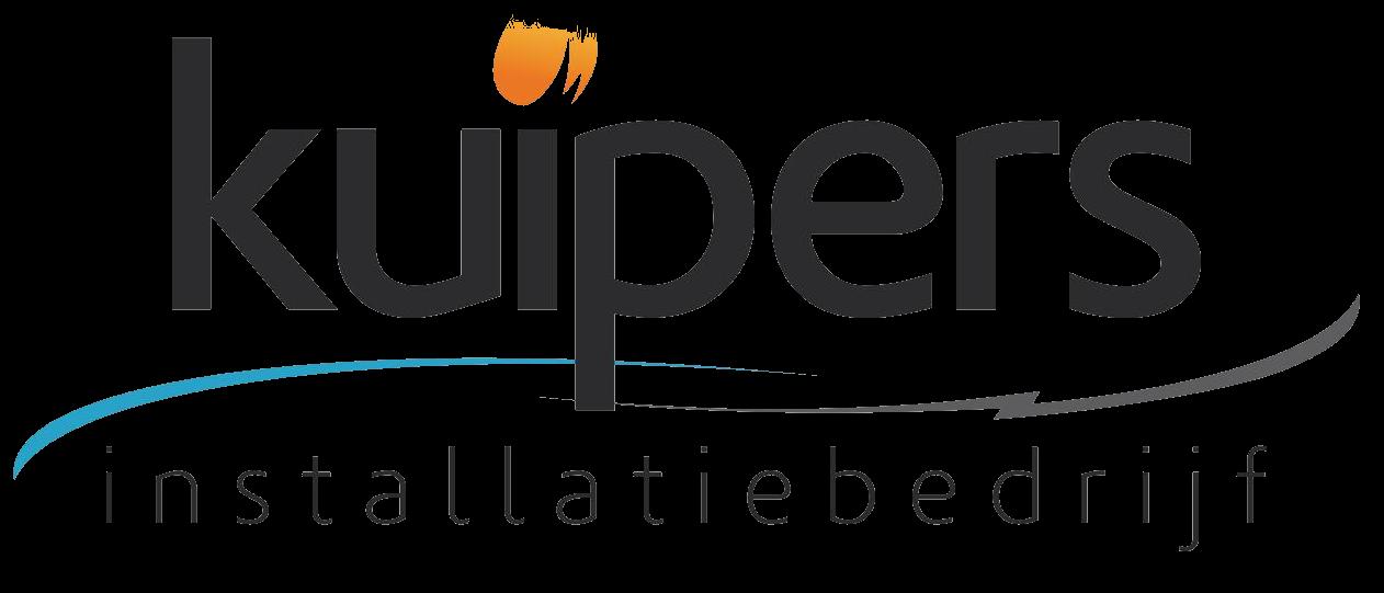 Kuiper Installatiebedrijf Delfzijl